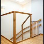 Guide to babyproofing your home