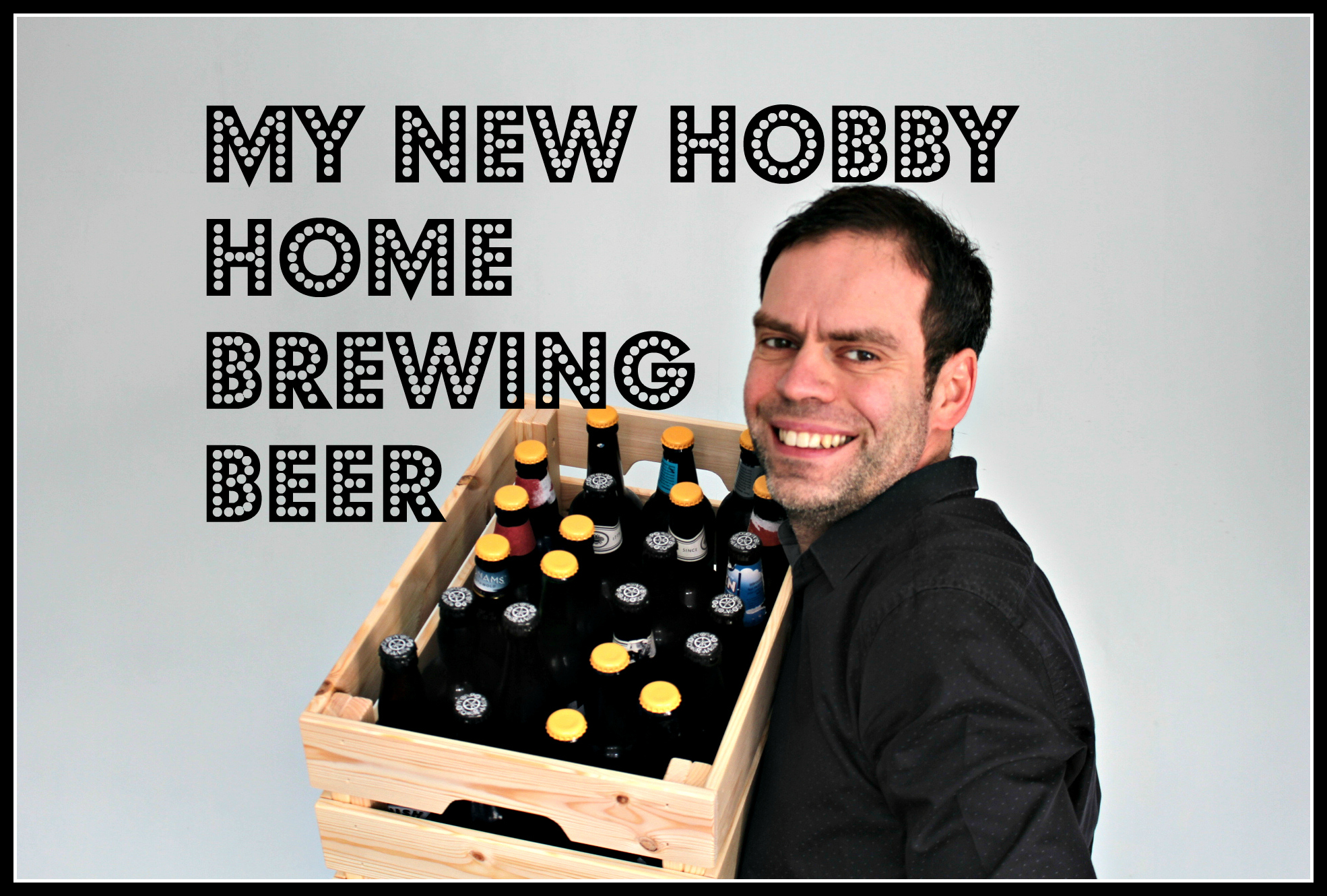 home brewing, home brew, beer