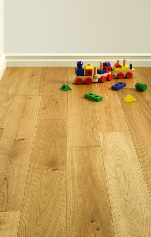 home improvements, wood flooring, Atkinson and Kirby
