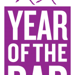 Will you support Year Of The Dad 2016?