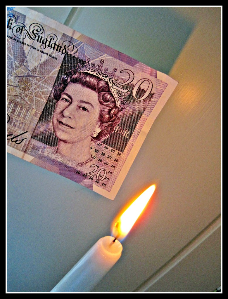 outgoings, money, family finances, utilities, telephone