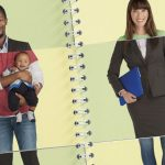 Shared parental leave…a policy in need of updating?