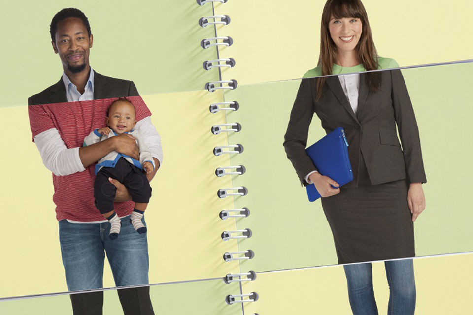 shared parental leave, maternity leave, paternity leave