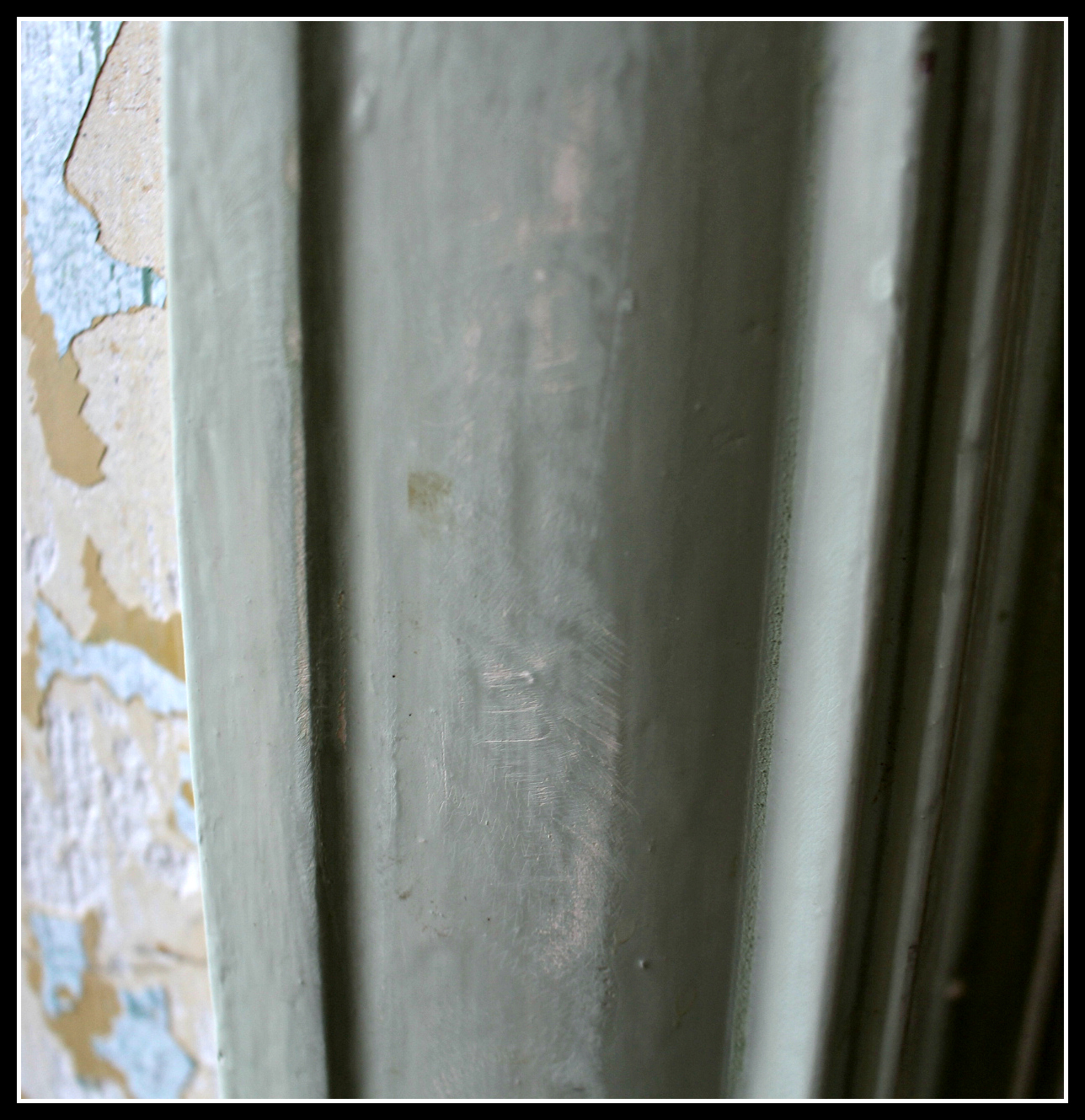 painting and decorating, DIY, home improvement, kitchen paint