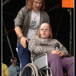 caring, equality, Little Britain, Lou Todd, Andy Pipkin, David Walliams, Matt Lucas