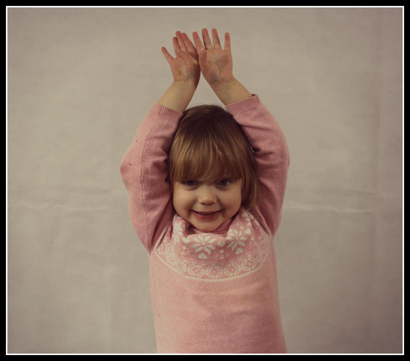portrait, photography, blogging, MySundayPhoto, #MySundayPhoto,
