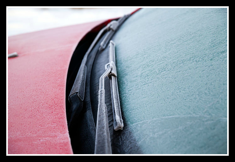 Prestone, winter driving, cars, maintenance, car maintenance, motoring, Holts Auto