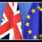 The in/out EU referendum; it's much more than a simple pub quiz