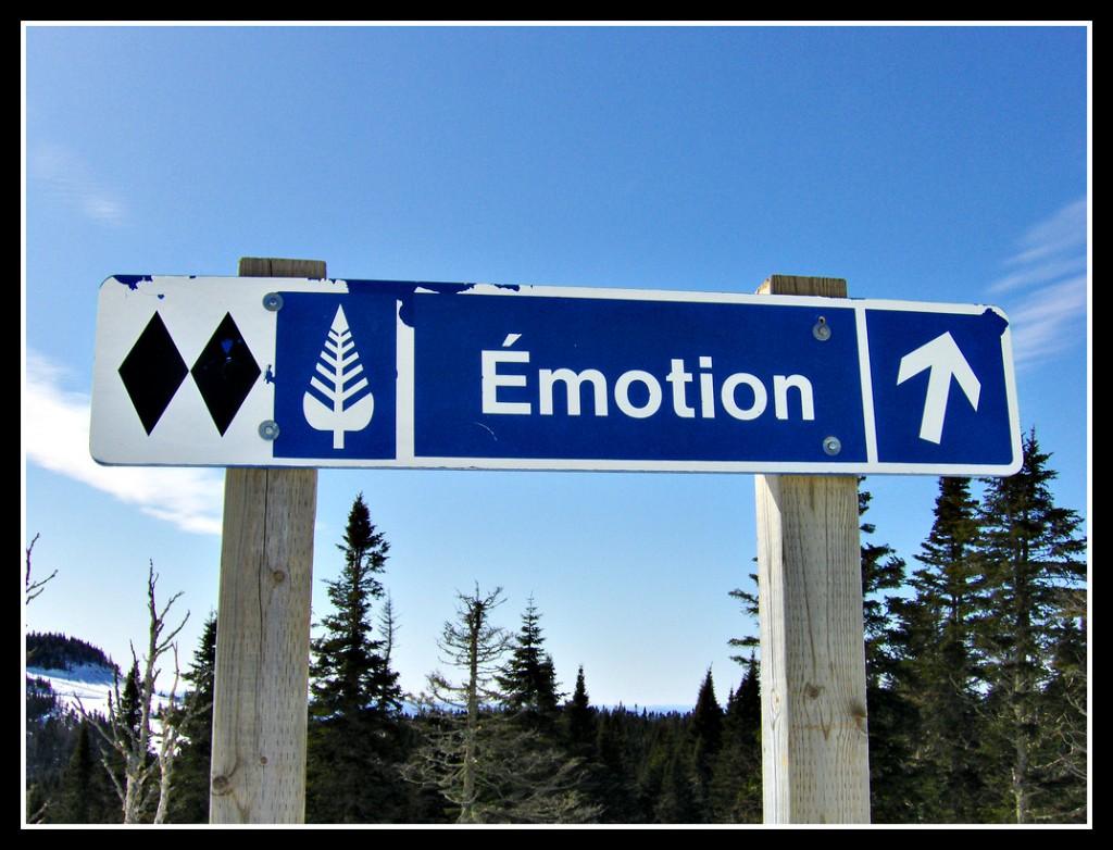 emotions, emotion, children, pre-schooler, toddler,