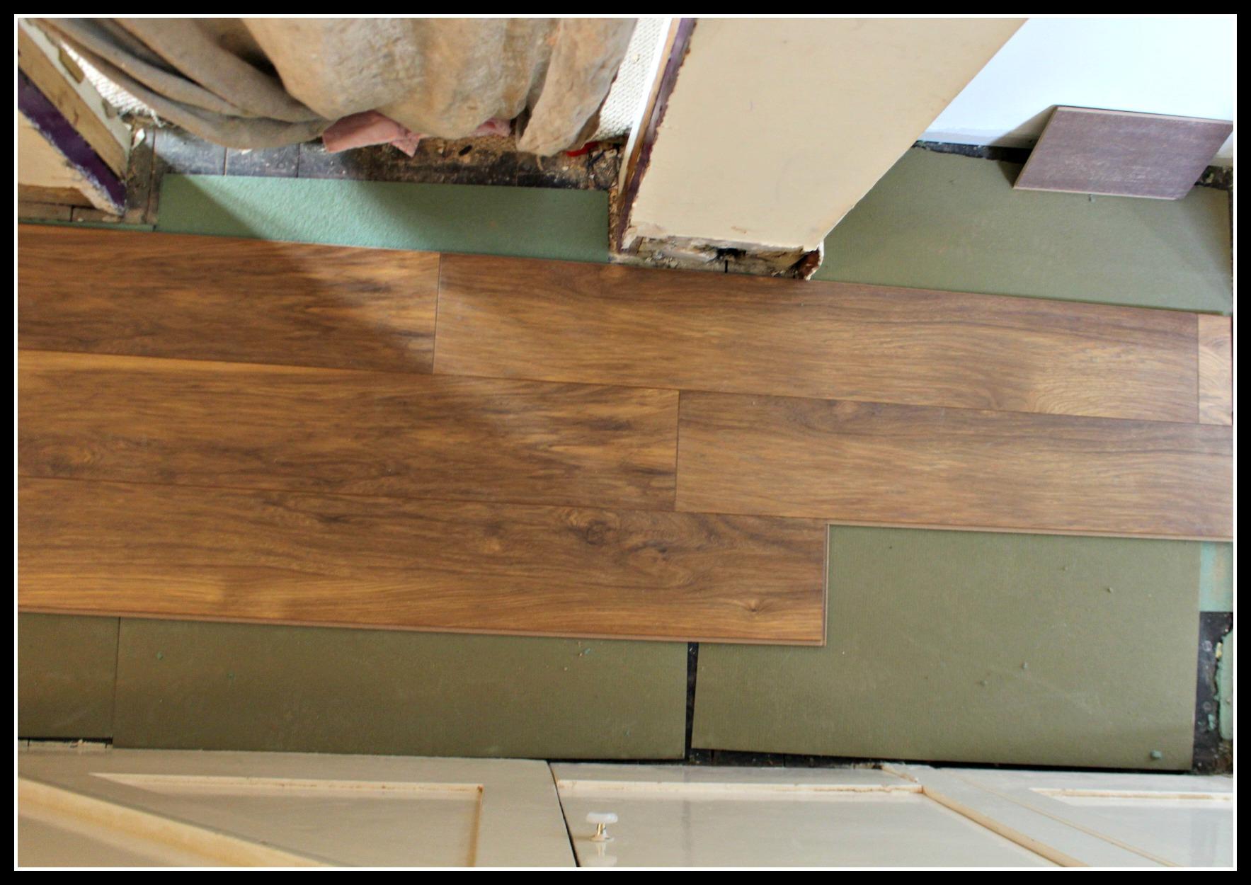 wickes carpet underlay floor matttroy. Black Bedroom Furniture Sets. Home Design Ideas