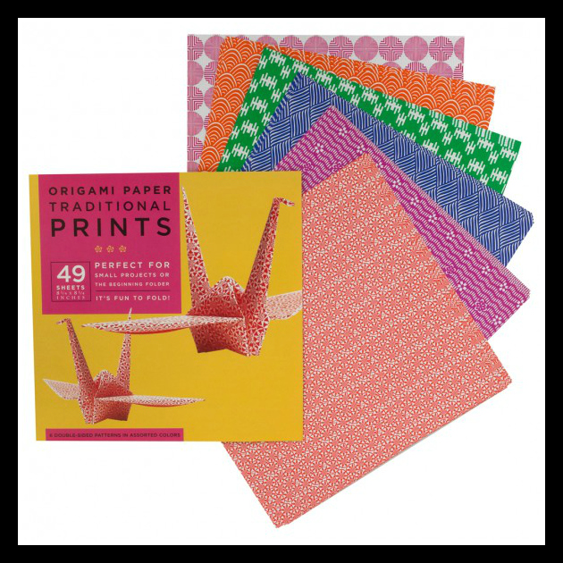 Paperchase, Mother's Day, Mother's Day gifts