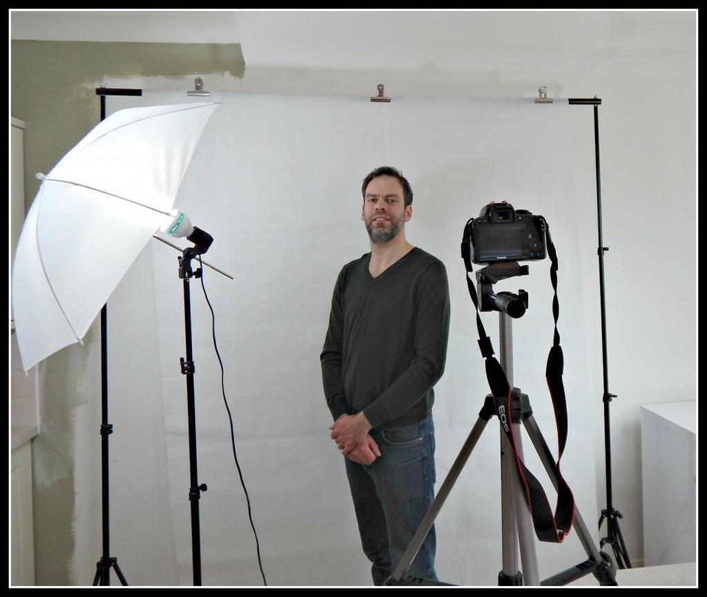 blogging, vlogging, vlogger, vlog, blog, YouTube, video