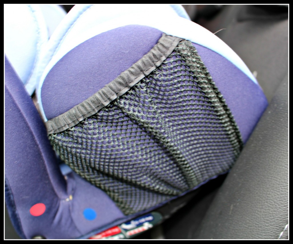 Joie, car seat, reviews, review