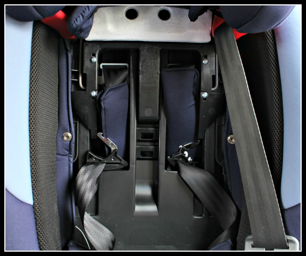car seat, Joie, Joie every satge car seat, child, children, safety, review, reviews