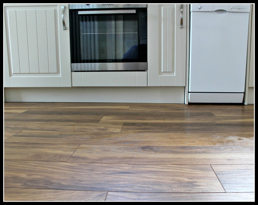 Wickes Wood Laminate Flooring Family Home Improvement Diy