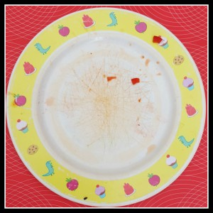 food for fussy eaters, fussy eater.