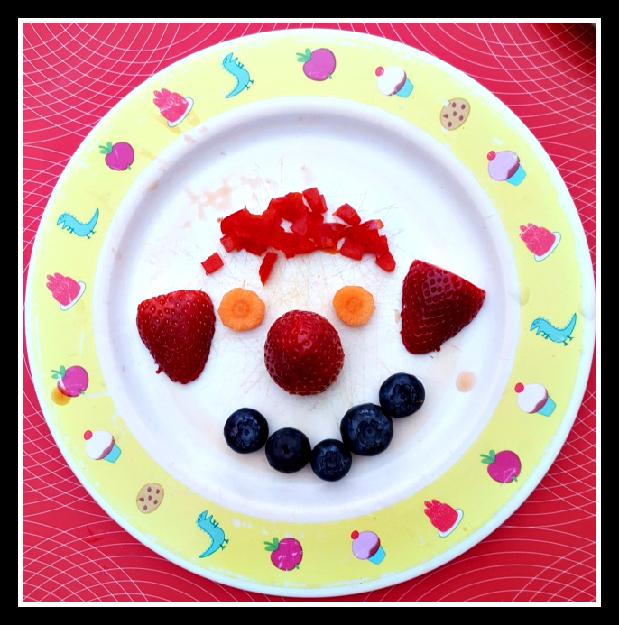 fussy eater, food for fussy eaters, vegetables, fruit, nutrition, health, well being, diet