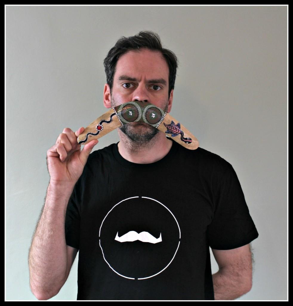 Movember, men's health, men's mental health