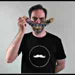 Movember, men's mental health, men's health