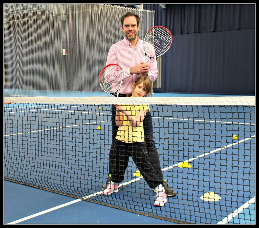tennis, tennis for kids, sport for children