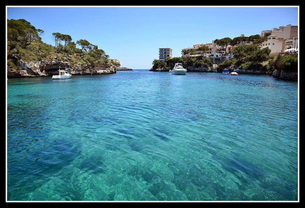 Malorca, Majorca, family holidays, family holiday