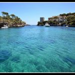 Family holidays to Mallorca on a budget