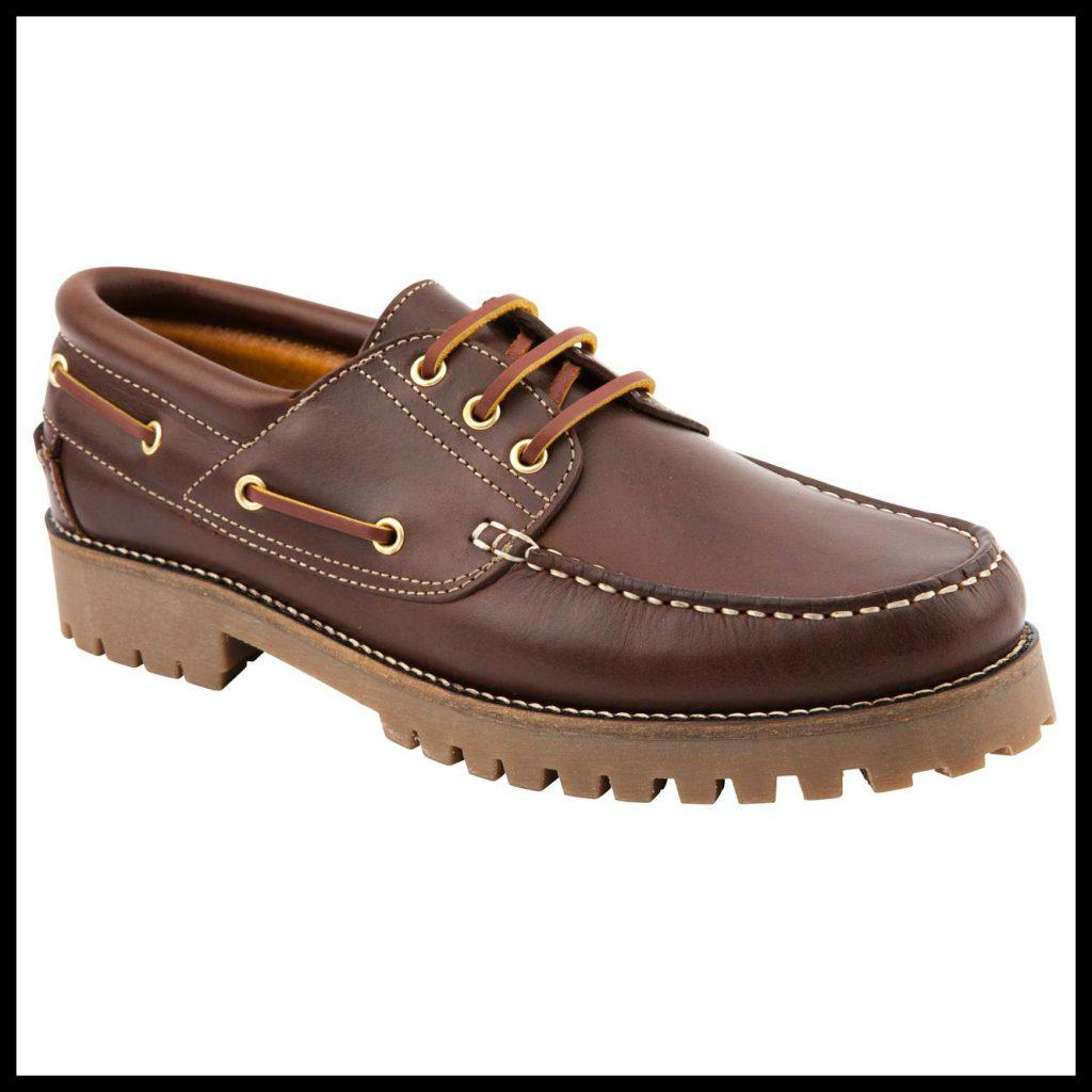 JOnes Bootmaker, shoes, men's shoes, men's style., mane's fashion, summer  footwear
