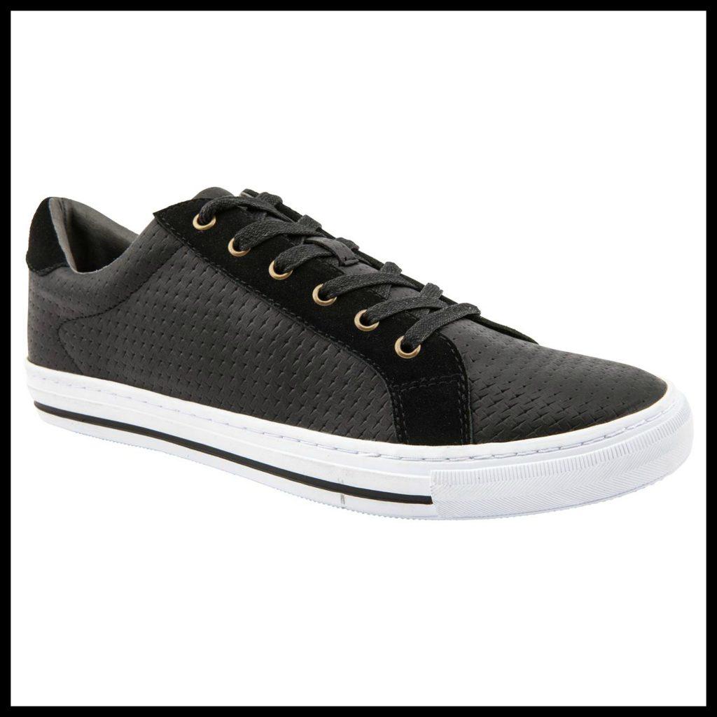 Jones Bootmaker, sumemr shoes, men's shoes, men's style, men's fashion