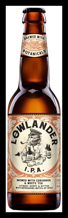 Lowlander, Lowlander beer, father's day, father's day gift guide