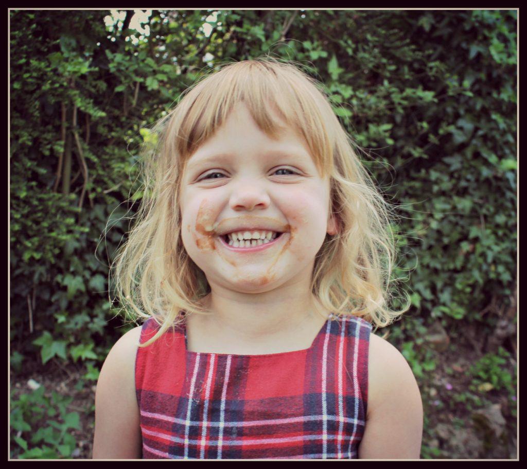 ice cream, #MySUndayPhoto, photography, photo. family life, blogging