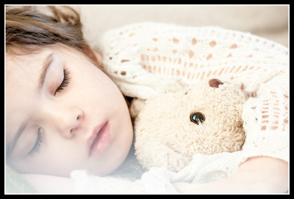 sleeping, bed wetting, bed wetting day, Lloyds Pharmacy