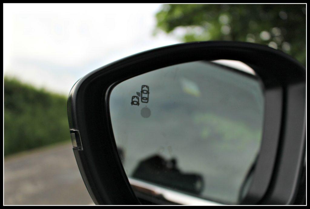 Peugeot 308, Peugeot 308 GT, peugeot 308 GT test drive anre review, Peugeot test drive, Peugeot review, Brighton