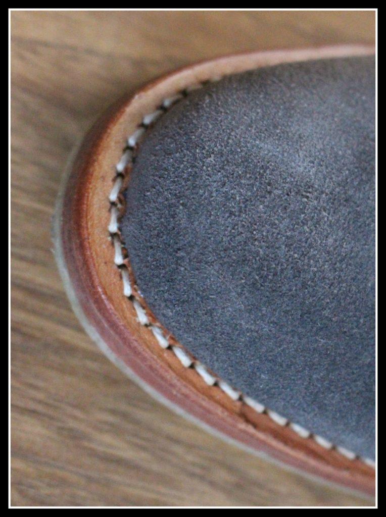 hatham Shoes, Chatham Windsor Shoe, shoes, smart casual shoes, men's style, men's fashion, men's footwear