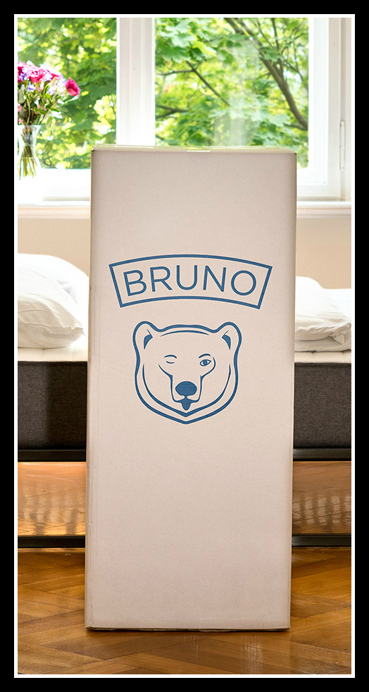 Bruno, mattress, mattress review, mattress reviews,