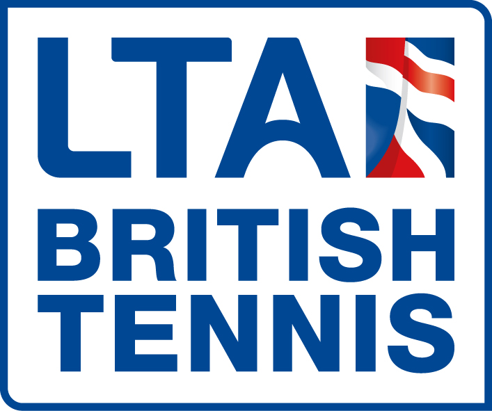 tennis, Lawn Tennis Association, Davis Cup, Andy Murray, Jamie Murray, Annabel Croft
