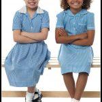 The politics of school uniform PtII; school shoes