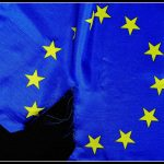 The EU referendum; one father's lament