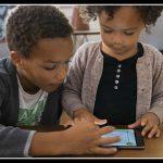 Thinkuknow; keeping your children safe online