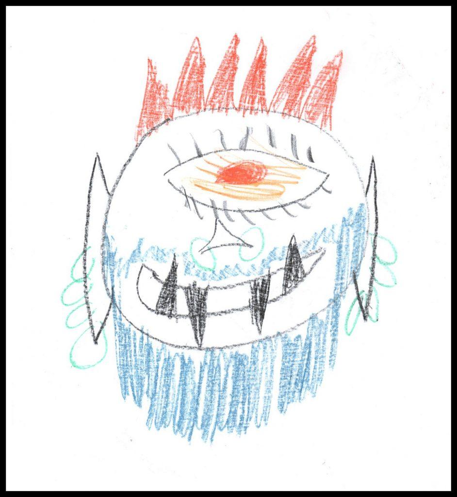 fun, drawing, creativity, creative, children, kids,