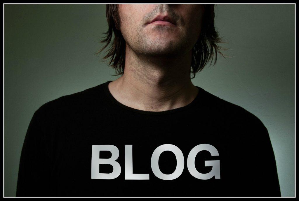 dad blogger, daddy bloggers, daddy bloggers, mummy bloggers, mum blogs, parenting blogs.