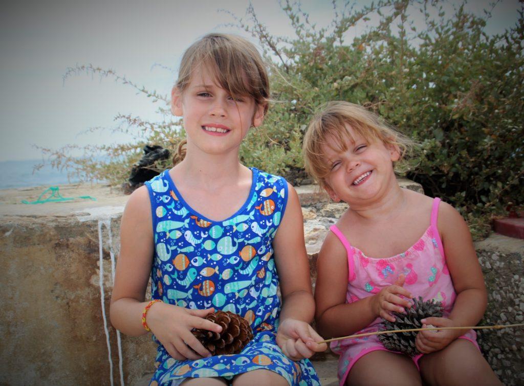 walk, summer, summer holidays, school holidays, photography, #MySundayPhoto, blogging,
