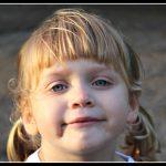 Help! my child has tonsurephobia!