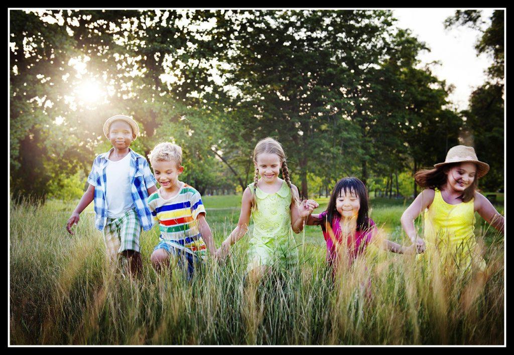 Orbis Access, Kids Money Matters, Orbis, investments, children, saving, money, education, family finances