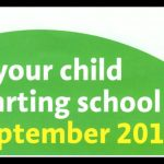 starting school, school admissions, sibling place, school, schooling, primary school, reception class, education, parenting