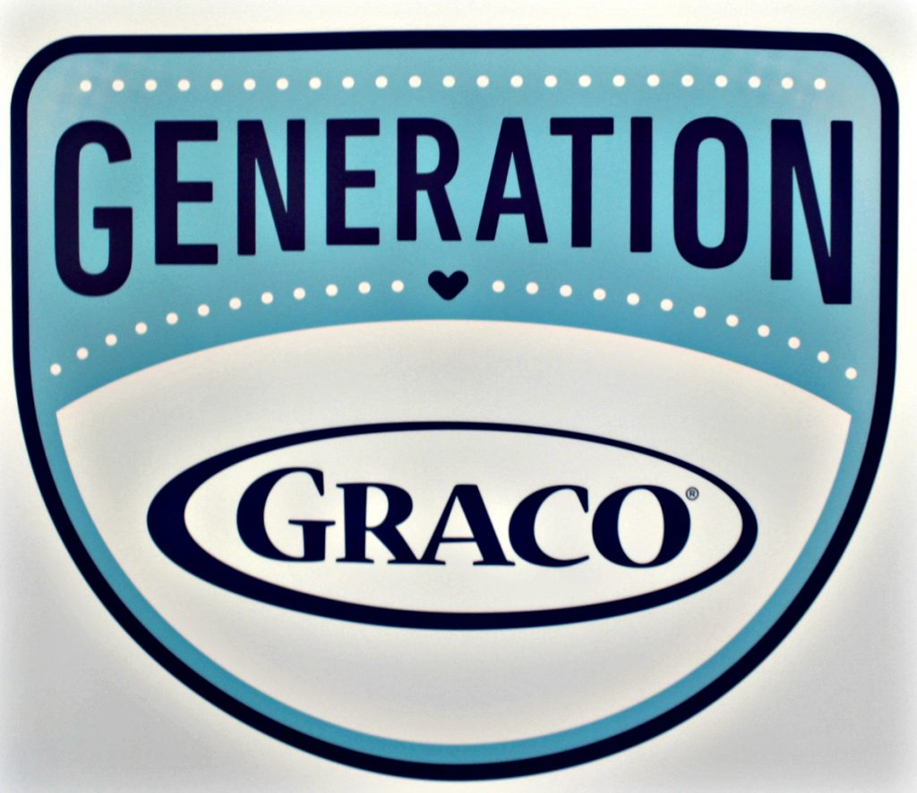 Graco, #generationgraco, ZSL London Zoo