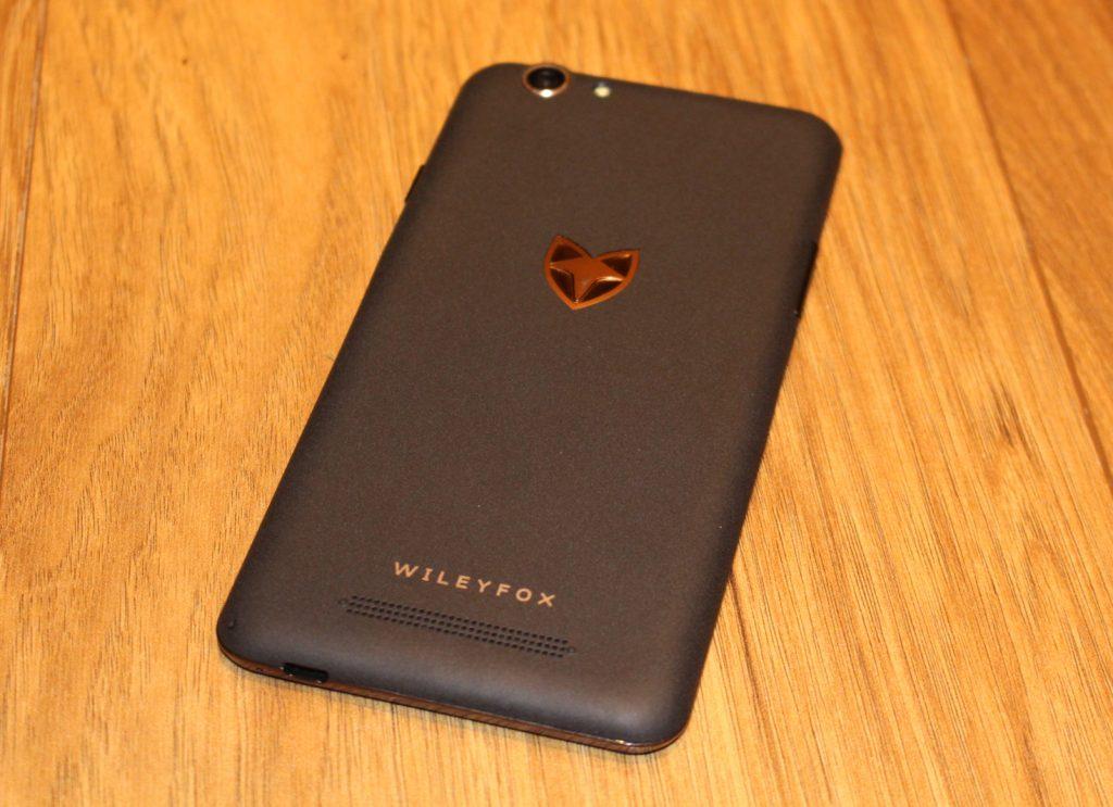 Wileyfox, Wileyfox Spark X, smartphone reviews, mobile phone reviews, mobile phones for teenagers
