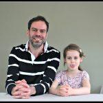 Shared parental leave: recognising men's contribution