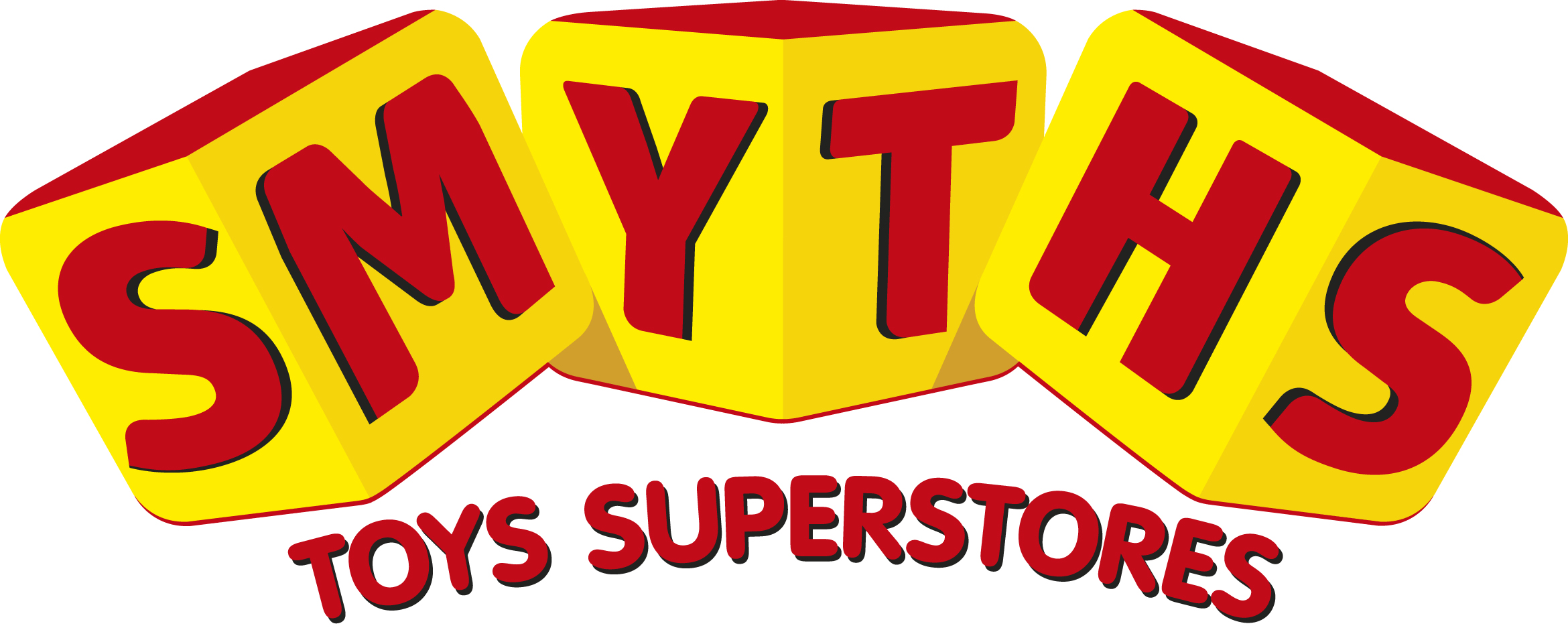 Christmas Shopping Inspiration From Smyths Toys