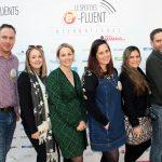 Euroblogging at #Efluent5 in Paris