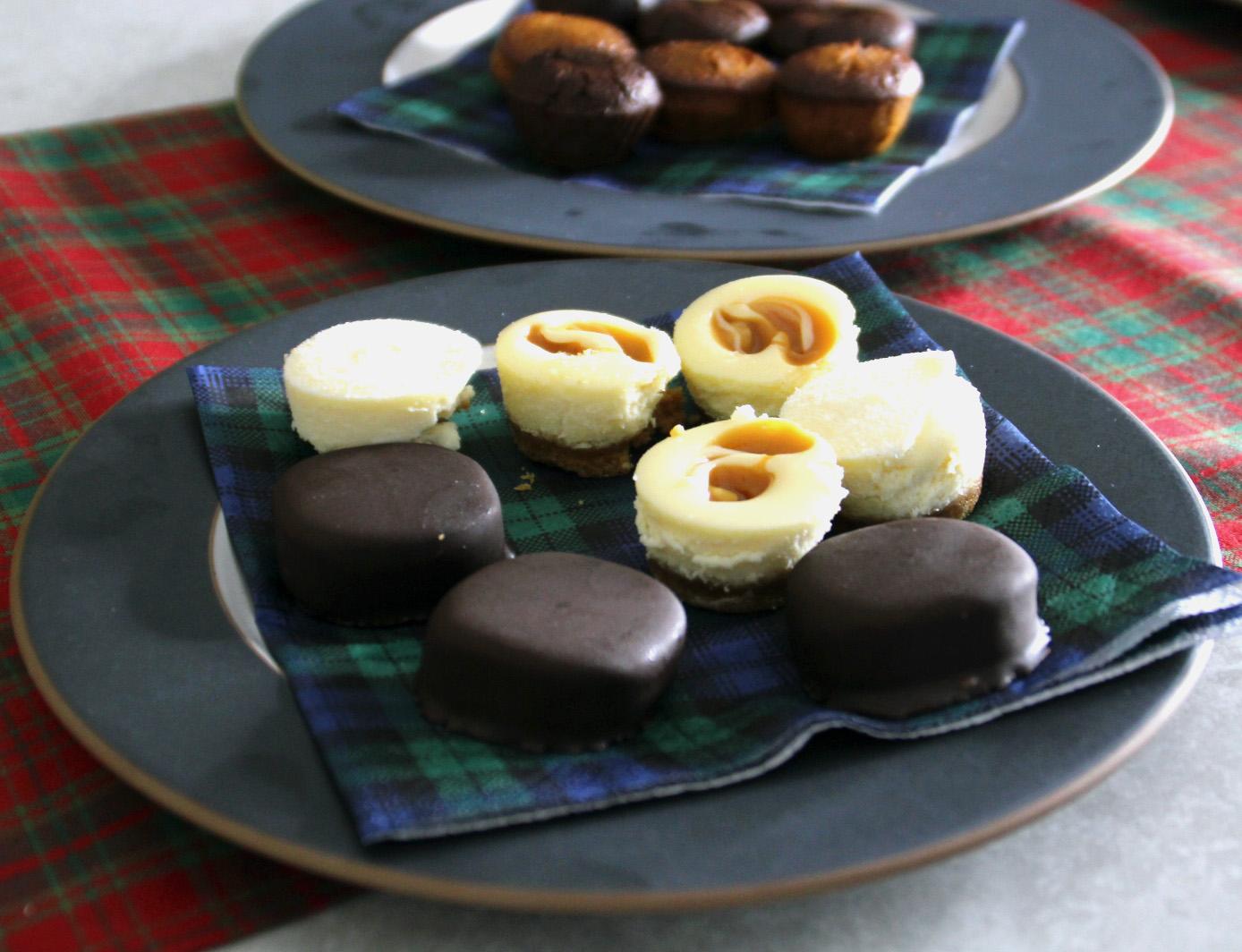 Iceland, Iceland Foods, #poweroffrozen, party food,